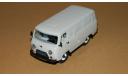 УАЗ-3741 светло-серый Тантал (металл), масштабная модель, 1:43, 1/43, Тантал («Микроавтобусы УАЗ/Буханки»)