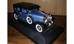 Cadillac V16 1930 WhiteBox