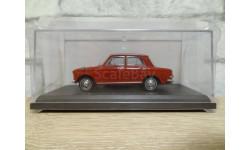Nissan Bluebird (1963)