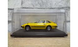 Nissan Fairlady Z (1978)