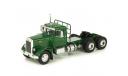 Peterbilt 281 седельный тягач, масштабная модель, IXO грузовики (серии TRU), scale43
