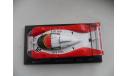 TOYOTA TS10 -1993. ALTAYA 1/43, масштабная модель, 1:43