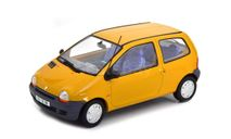 Рено Renault Twingo 1993 Norev 1:18 185290 БЕСПЛАТНАЯ доставка, масштабная модель, scale18
