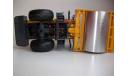 Каток SANY - YZ18C, масштабная модель, 1:35, 1/35, Неизвестный производитель
