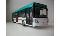 Iveco Irisbus Citeris