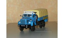Berliet GBC8 6x6 Gazelle  1/43