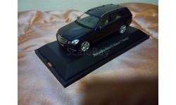 Mercedes Benz E klasse универсал