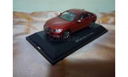 Mercedes Benz CLS klasse, масштабная модель, Mercedes-Benz, Norev, 1:43, 1/43