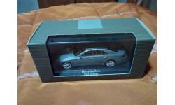 Mercedes Benz CLS klasse