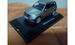 Mercedes Benz  GLK klasse