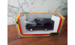 Газель фургон, масштабная модель, Агат/Моссар/Тантал, scale43