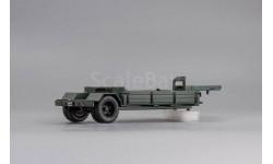 Т-213 прицеп для перевозки сыпучих грузов (без тягача)