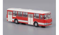 ЛИАЗ-677 Экспортный