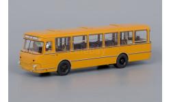 ЛиАЗ-677М, масштабная модель, 1:43, 1/43, Classicbus