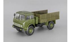 МАЗ-505 (1963), масштабная модель, 1:43, 1/43, Наш Автопром