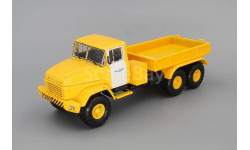 КрАЗ-6446 балластный тягач