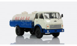 МАЗ-5334 АЦПТ-5,6, масштабная модель, 1:43, 1/43, Наш Автопром