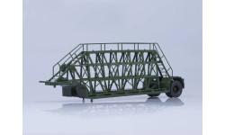 НАМИ-790, (зеленый)