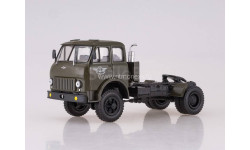 МАЗ-508В (1962)
