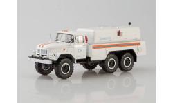 ПНС-110 (131), МЧС