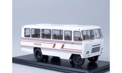 Кубань-Г1А1-02 Автоклуб