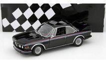 BMW 3.0 CSL (E9) Coupe 1/18 Minichamps, масштабная модель, 1:18