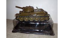 Т 34, масштабные модели бронетехники, Неизвестный производитель, 1:43, 1/43