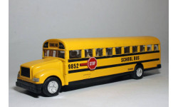 Автобус Orion International S-series school bus