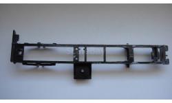 РАМА ОТ УРАЛ 4320  ТОЛЬКО МОСКВА, запчасти для масштабных моделей, scale0