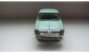 АЛЬФА РОМЕО 2600 РЕМЕЙК ТОЛЬКО МОСКВА, масштабная модель, 1:43, 1/43, Alfa Romeo