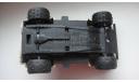 JEEP CJ-7 1.36 ТОЛЬКО МОСКВА, масштабная модель