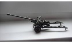 ПУШКА ЗИС ТОЛЬКО МОСКВА, масштабные модели бронетехники