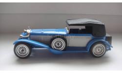 MERCEDES BENZ SS MATCHBOX  ТОЛЬКО МОСКВА, масштабная модель, Mercedes-Benz