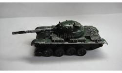 БРОНЕТЕХНИКА ЭРА 1  ТОЛЬКО МОСКВА, масштабные модели бронетехники, scale0