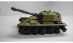 БРОНЕТЕХНИКА ЭРА 4  ТОЛЬКО МОСКВА, масштабные модели бронетехники, scale0