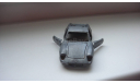 КУЗОВ ОТ LOTUS EUROPA РЕМЕЙК  ТОЛЬКО МОСКВА, запчасти для масштабных моделей, scale43