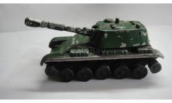 БРОНЕТЕХНИКА ЭРА 3  ТОЛЬКО МОСКВА, масштабные модели бронетехники, scale0