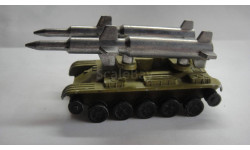 БРОНЕТЕХНИКА ЭРА 5  ТОЛЬКО МОСКВА, масштабные модели бронетехники, scale0