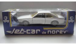 BMW NOREV ТОЛЬКО МОСКВА
