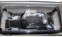 MERCEDES BENZ 300 CE-24 CABRIOLET 1.18  ТОЛЬКО МОСКВА, масштабная модель, Mercedes-Benz, scale18