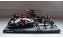 CHEVROLET NASCAR MONTE CARLO  ТОЛЬКО МОСКВА, масштабная модель, scale0