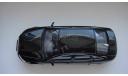 AUDI A6  CARARAMA ТОЛЬКО МОСКВА, масштабная модель, scale43