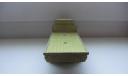DAF TRUCK MATCHBOX  ТОЛЬКО МОСКВА, масштабная модель, scale0