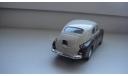 АВТОМОБИЛЬ НА СЛУЖБЕ № 5 ГАЗ М20 ПОБЕДА ТОЛЬКО МОСКВА, журнальная серия Автомобиль на службе (DeAgostini), scale43