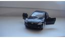 MAZDA RX 8 1/36 KINSMART  ТОЛЬКО МОСКВА, масштабная модель, scale0