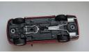 LEXUS GS 300 1/72 ТОЛЬКО МОСКВА, масштабная модель, scale72