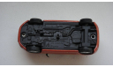 FIAT PUNTO  1/72  ТОЛЬКО МОСКВА, масштабная модель, scale43