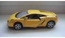 КУЗОВ ОТ ЛАМБОРГИНИ  ТОЛЬКО МОСКВА, запчасти для масштабных моделей, Lamborghini
