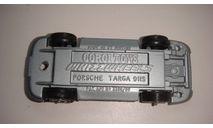 ДНИЩЕ С КОЛЕСАМИ ОТ PORSCHE TARGA 911 S CORGI  ТОЛЬКО МОСКВА, запчасти для масштабных моделей, scale43