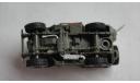 JEEP CJ-2A  1/72  ТОЛЬКО МОСКВА, масштабная модель, scale72